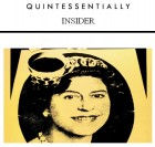 QuintessentiallyInsider-cover