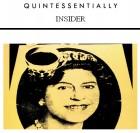 QuintessentiallyInsider-cover